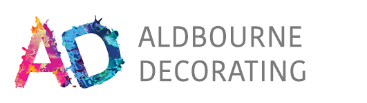 Aldbourne Decorating