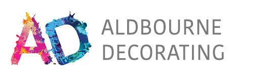 Aldbourne Decorating